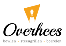 bowling partycentrum overhees